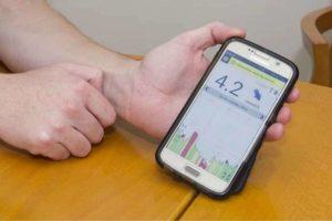 https://www.na.se/artikel/orebro-lan/framtiden-for-orebros-diabetespatienter-ar-har-koll-pa-blodsockret-i-en-app