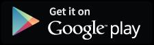 download t:simulator app rubin medical google play